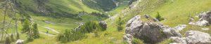 Wandern in Oberstdorf im Allgäu ist ein echtes Highlight!