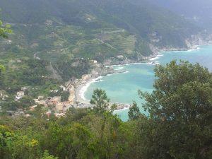 Wandern in Italien, z.B. in der Cinque Terre: absolute Traumwege mit fabelhaften Aussichten!