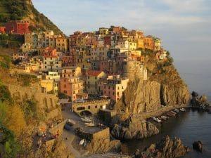 Die Küste von Ligurien: nach Manarola wandern ist ein wahrhaftiger Traum!