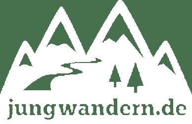 jungwandern.de: Wandermagazin für jüngere, junge und junggebliebene Wanderfreunde!