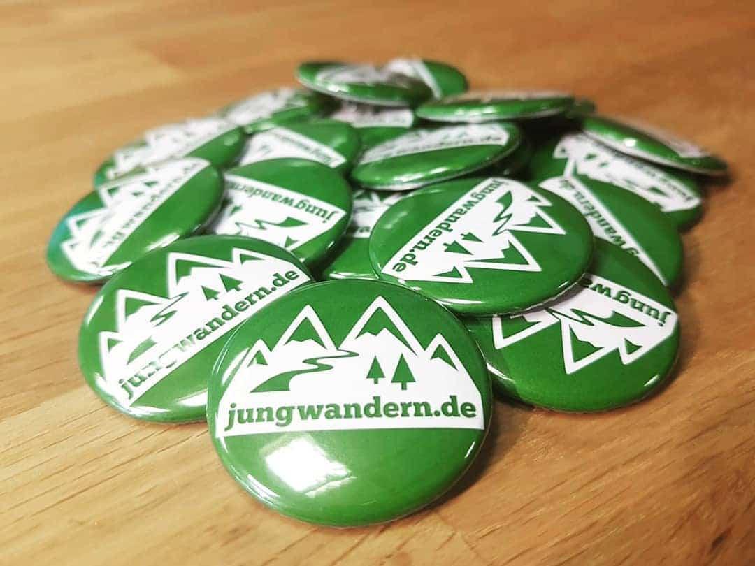juwa-Wandermagazin: Wanderblog für Junge, Jüngere und Junggebliebene!